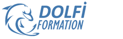 dolfi_formation
